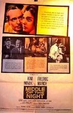 Middle of the Night (1959) Watch this over and over!