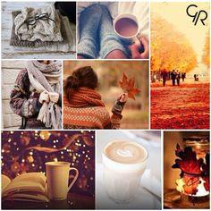 Yürüyüş, kitap okumak ya da evde film keyfi! En sevdiğin kış aktivitesi nedir?
