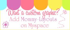 Daughter Mommy Graphic | Mommy Graphics | Pregnancy Graphics | Baby Graphics | Family Graphics