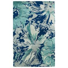 You'll love the Brushstrokes Area Rug at AllModern - With Great Deals on modern Décor  products and Free Shipping on most stuff, even the big stuff.