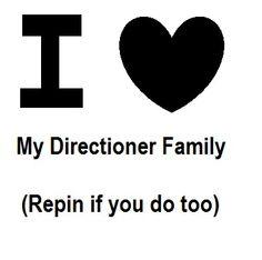 Mi familia <3
