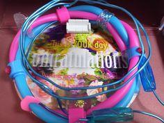 https://www.facebook.com/photo.php?fbid=951457928228058 Mini Particle Collider