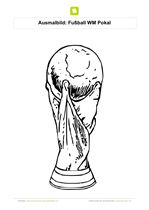 world cup 2014 coloring sheets for kids | bands