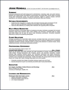 Internship Resume Format Entrancing Internship Resume Sample 13  Free Resume Templatehloom .