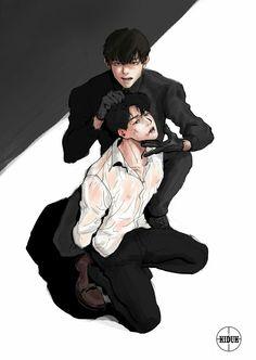 ✨fanarts de Jimin bottom ✨fotos bottom de Jimin ✨Jibooty ✨Jimin x B… Baekhyun Fanart, Fanart Bts, Vkook Fanart, Yoonmin, K Pop, Bts Vmin, Cute Gay Couples, Bts Drawings, Fanarts Anime