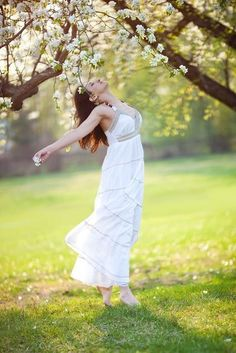 Wind by Alena Root on Fivehundredpx