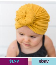 27c0475e77d Winter Cotton Baby Hat Knitted Beanie Girls and Boys Bomber Caps Cute Ears  Hats for Kids Beanies Gorro HT014