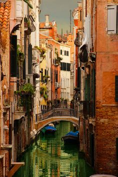 Venice by Koray Koymen on 500px