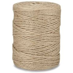 A cheap and handy item worth carrying: Jute twine (4 ply) - this natural cordage has a 110lb breaking strength, can be separated into smaller strands, and makes an excellent tinder when fluffed up. Works great as a wick and provides traction in ice if wound around shoes. It's inexpensive and available at any hardware department.