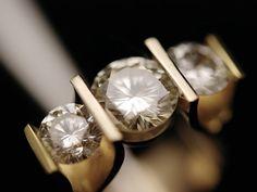 Punie Edelsmeden. Unieke handgemaakte juwelen.