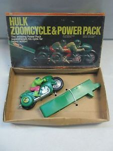 1979-Ahi-Hulk-Zoomcycle-and-Power-Pack