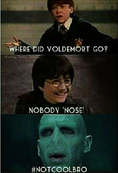 Harry Potter Memes Clean Snape beside Harry Potter Vans Sneak Peek these Harry Potter Characters House Elf Draco Harry Potter, Harry Potter Memes Clean, Harry Potter Funny Pictures, Harry Potter Pictures, Harry Potter Aesthetic, Harry Potter Characters, Harry Potter Humour, Harry Potter Funny Quotes, Hilarious Memes