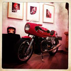 casque moto 4