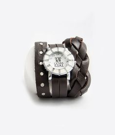 Relógio - Zooey Deschanel (Chara Rial)