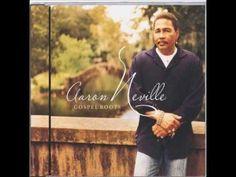 Aaron Nevile - Let it Be.