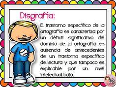 les compartimos un material indispensable y de gran utilidad en nuestra aula se trata de las definiciones de los diferentes trastornos y síndromes que podemos encontrar en nuestra aula, es …