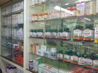 Czy dostępne na rynku suplementy diety przeznaczone do tego aby poprawić swoją urodę naprawdę nam w tym pomogą?