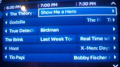 Show Me A Hero is about to come on. Freaking out! I can't believe there will be Isaac and Winona for the next few more Sundays in my living room. So awesome! Show Me A Hero, Freak Out, X Men, Believe, David, Living Room, Awesome, Home Living Room, Drawing Room