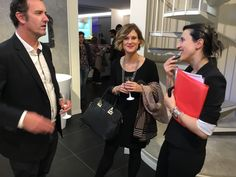 So many people came to Newform #showroom during the event! #MastellaDesign #mdw2016 #milandesignweek #milano #Fuorisalone2016 #salonedelmobile