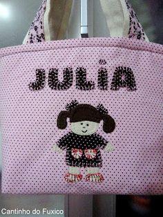 http://luluzinhaatelie.blogspot.com.br/