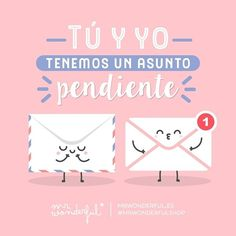 Sí, sí, tú. No te escondas… #mrwonderfulshop #felizlunes  You and me have unfinished business. That's right, you. Don't go hiding away …
