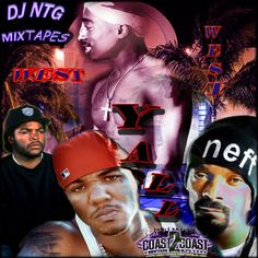 https://flic.kr/p/fhuEzK | Dj Ntg Mixtapes - West West Yall (feat. Chili-Bo) | Chili-Bo Appears Courtesy Of Drink-A-Lot Records Visit Us @ www.chilibomusic.com #chilibo #chilibomusic #rap #hiphop #westcoastrap #drinkalotrecords #westcoasthiphop #albumcover #rapmusic #music #undergroundHipHop #gangstarap #undergroundrap #hiphopmusic #indieartist #independentmusic