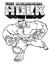 Las 40 Mejores Imágenes De Hulk En 2015 Cumpleaños Cumpleaños De