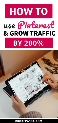 Desperate to increase your blog traffic? Then all you need are these amazing ways to increase your blog traffic! #bloggingtips #Blogging How Do I Get, How To Start A Blog, Social Media Tips, Social Media Marketing, How To Get Followers, Living On A Budget, I Wish I Knew, More Words, Work From Home Jobs
