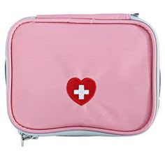 Outdoor First Aid Emergency Survival Medicine Pouch #jewelry, #women, #men, #hats, #watches, #belts