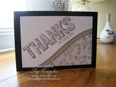 Stampin Up UK Demonstrator UK Pegcraftalot Order Stampin Up HERE: For Being You Extra Sale a Bration Stampin' Up!