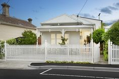 22 York Street, Hawthorn, VIC 3122 | Recently Sold 3 bedroom House