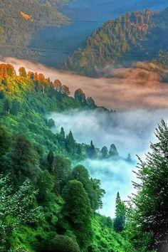 Macahel, Artvin ⛵ Eastern Blacksea Region of Turkey ⚓ Östliche Schwarzmeerregion der Türkei #karadeniz #doğukaradeniz #artvin #travel #nature #ecotourism #cittaslow #mythological #colchis #thegoldenfleece #thecolchiandragon #amazonwarriors #tzaniti: