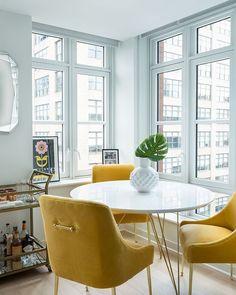 832 best living room design inspiration images on pinterest rh pinterest com