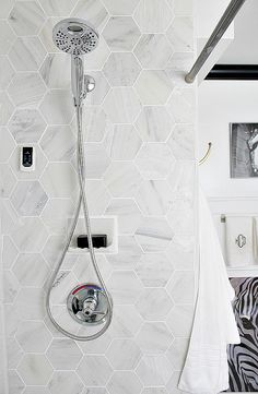 ILLINOIS BATHROOM DESIGN