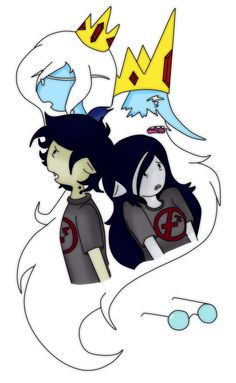 People who love Adventure Time understand THIS :) Adventure Time is mysterious, funny, and the BEST CARTOON SHOW EVER