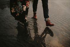 Houve um amor aqui Blog Depois dos Quinze