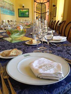 Sogni una Pasqua Speciale??? Contatta l'Ufficio Booking o scrivi a prenotazioni@villasignorini.it!!! Visita anche le Pagine Web: http://www.villasignorini.it/?p=6218 e http://www.villasignorini.it/?p=6203!!!!