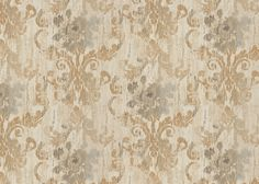 Buy Ethan Allen's Aura Sand Fabric or browse other products in Fabrics.