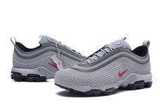 best cheap 3b1f9 5b11e Cheap Nike Air Max 97 UL 17 TN KPU Men Silver shoes To Worldwide Free
