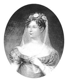 Princess Charlotte of Wales