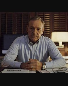 Kevin Spacey Wearing The Iwc Portugieser Chronograph People Watches Pinterest Kevin