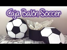 New gifts for him diy sports Ideas Birthday Gifts For Boyfriend, Mom Birthday Gift, Boyfriend Gifts, Soccer Boyfriend, Soccer Gifts, Diy Father's Day Gifts, Disney Birthday, Soccer Ball, Gifts For Him