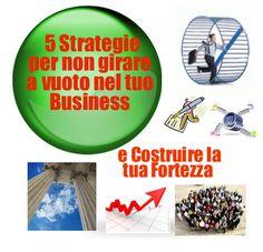 Il Marketing e la Crisi nella Ristorazione...