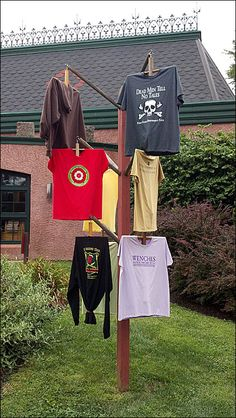 Medieval T-Shirt Merchandising Main