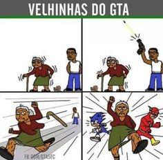 velhinhas-no-gta-san-anreas