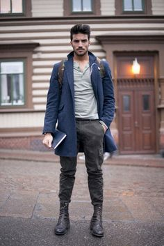 #MensFashion #Casual #Men #Fashion #Jean #Tshirt #Trousers #Fabrics #GoodLooking #Boots #Bag