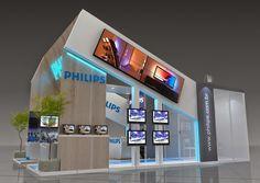 Exclusive Design, trabalhos com Maquete Eletrônica, Projetos de Stands, Arquitetura, Decoração, Marketing Virtual e imagens 3D.