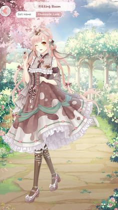 Dress Up Diary, Hair Sketch, Anime Outfits, Star Fashion, Queens, Geek Stuff, Princess Zelda, Fictional Characters, Dresses
