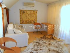 Apartment for rent in Riga, Vecriga (Old Riga), 112 m2, 1100.00 EUR
