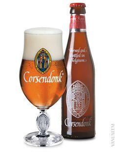 corsendonk beer - Пошук Google
